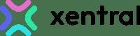 Xentral_ERP_Logo-400