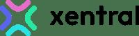 Xentral_Logo_RGB-2